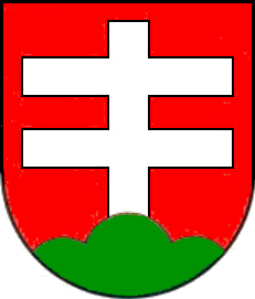 uploads/photogallery/25/coat_of_arms_of_skalica.png