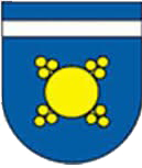 Beckenbrunnen